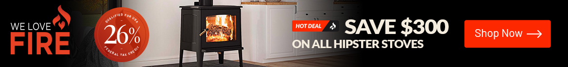 Shop for Hipster Wood Stoves